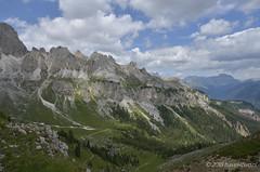 20180717_14065050_DSC4509 (Travel4Two) Tags: 2018 5000k adl3 bergen c0 camping dolomieten dolomites hiking italië juli mountains s0 sc0065628 tent wandelen holiday vakantie