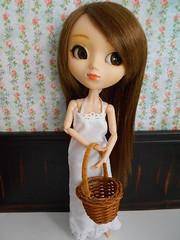 DSCN7222 Nayra (Madoe.) Tags: pullip pullips doll dolls muñeca muñecas junplanning nina friso