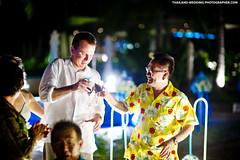 Veranda Resort And Spa Hua Hin - Cha Am Wedding Photography (NET-Photography | Thailand Photographer) Tags: 2013 6400 85mm 85mmf14 huahinweddingphotographer veranda verandaresortandspahuahinchaam camera chaam d3s f14 hua huahin huahinphotographer huahinphotography huahinweddingphotography iso iso6400 nikon petchburi photographerhuahin photographerinhuahin photographerinthailand photographerthailand resort thailandphotographer thailandphotography thailandweddingphotographer thailandweddingphotography wedding netphotography thailand photographer photography professional service documentary prewedding prenuptial honeymoon session best postwedding couple love asia asian destination popular thai local th