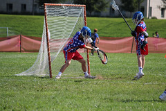 43857817152_1a642e8f29_k (1) (Mamaroneck-Larchmont-RyeNeck Youth Sports) Tags: lacrosse lax tristate waa warrior warriorlacrosse warriorallamerica 2023 2023lacrosse tristate2023 lmyl ronanwest lukewest allamerican allamerica warrioraagames lacrosseteam