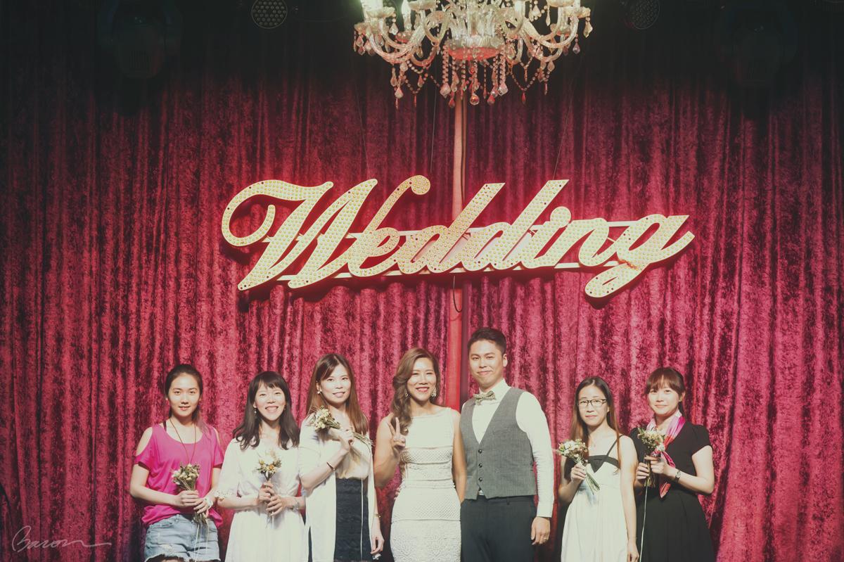 Color_163, BACON, 攝影服務說明, 婚禮紀錄, 婚攝, 婚禮攝影, 婚攝培根, 台中女兒紅, BACON IMAGE