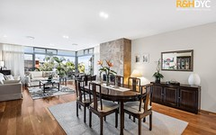 3/22-26 The Avenue, Collaroy NSW