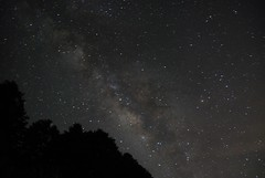 DSC_3107 (_andy_chung_) Tags: 車宿 塔塔加 上東埔 日出 英仙座流星雨 201808 武嶺 合歡山 星空 meteor 阿里山 新中橫 台21 台18 14甲 銀河 光軌