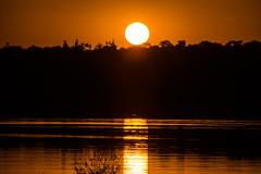 por-do-sol (Edgar Cardoso Photography) Tags: pôrdosol sunset amazing landscape golden hour