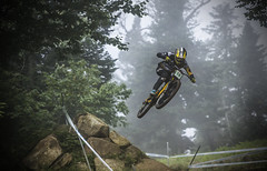 d2 (phunkt.com™) Tags: msa mont sainte anne dh downhill down hill 2018 world cup race phunkt phunktcom keith valentine