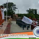 Independence Day @ HYD (31)