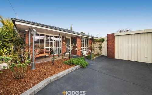 2/14 Florence St, Mentone VIC 3194