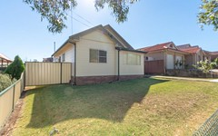 86 Howard Road, Padstow NSW