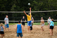 Volleyball-2018 (220 of 238)