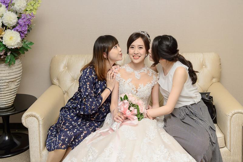 in lace婚紗,Rita曹,展華婚宴會館,婚攝,台中婚攝,展華婚宴,MSC_0020