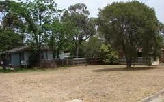 96 Wollombi Road, Muswellbrook NSW