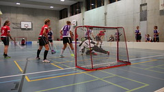 uhc-sursee_damen1_cupspiel-ruswil_17