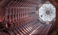 Église Saint-Joseph du Havre (_LABEL_3) Tags: architecture architektur augusteperret church kirche kuppel sakral lehavre normandie frankreich fr