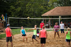 Volleyball-2018 (196 of 238)