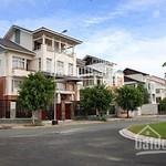 Hot! CC cần cho thuê biệt thự KDC Phú Mỹ Vạn Phát Hưng, DT 252m2, giá chỉ 30tr, LH 0902.747.696