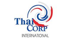 Nghiệm thu thành công Giải pháp VnResource HRM Pro tại Thai Corp (vnresource) Tags: ifttt google drive