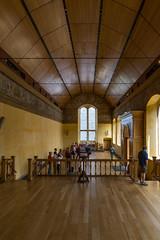 Stirling Castle Chapel Royal (2) (Graham Dash) Tags: chapelroyalstirlingcastle scotland stirling stirlingcastle castles ceilings interiors