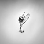 Fork U thumbnail
