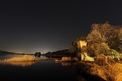 . . . . . #nightscaper #longexpoelite #ig_masterpiece #canoneos #gf_italy #canonphotos #super_photolongexpo #agameoftones #nightimages #starrynight #rsa_night #astrophotography #canonrebel #ig_italy #night_shooterz #igpodium #canonphotographer #focalmarke (danielecordoni) Tags: vscoitalia longexpo nightscaper splendidxposure longexposureshots starrynight canonrebel igersitaly focalmarked igpodium ignightphotography fslongexpo lovesitalia amazinglongexpo igitaly nightimages igmasterpiece rsanight agameoftones longexpoelite skymasters canonphotographer gfitaly magicpict nightshooterz neverstopexploring canonphotos superphotolongexpo canoneos astrophotography instaitaly