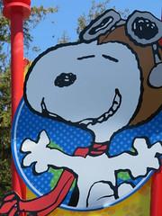 IMG_1504 (earthdog) Tags: 2018 canon powershot sx730hs canonpowershotsx730hs needstags needstitle amusementpark greatamerica santaclara