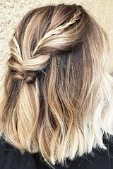 Trendy Hairtyles for Short Hair, Short Tapered Pixie Messy, Thick Hair, Hair Col… (nididchy) Tags: hairstyles for medium length hair short long school millennial viking beard l mens fashion style jewelry i tattoos sunglasses glasses sensod | diy home decor mehndi designs pallets health hairstylecom try haircuts