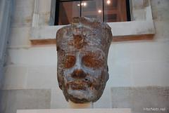 Стародавній Єгипет - Британський музей, Лондон InterNetri.Net 168