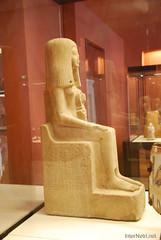Стародавній Єгипет - Лувр, Париж InterNetri.Net  312