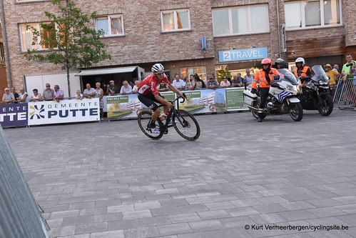 Na-tourcriterium Putte (287)