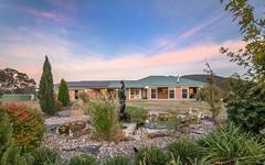 665 Royalla Drive, Royalla NSW