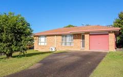 1/3 Timbarra Close, Taree NSW