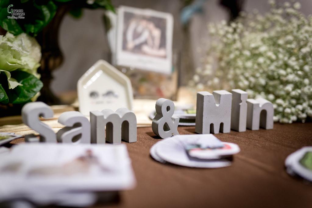 1223 Wedding Day-P-5
