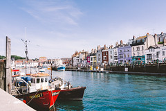 Weymouth (Thomas Ohlsson Photography) Tags: airrun2k18 england pentaxk3ii smcpentaxda21mmf32allimited thomasohlssonphotography weymouth thomasohlssoncom
