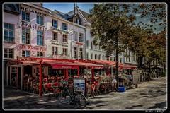 Antwerp_Belgie (ferdahejl) Tags: antwerp belgie dslr canondslr canoneos800d
