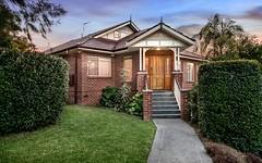 1 Kameruka Road, Northbridge NSW