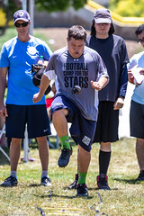 20180609-Jim Cayer - 2018 Special Olympics Summer Games 6-9-18 -183 (Special Olympics Southern California) Tags: 2018socalspecialolympicssummergames 2018summergames sosc specialolympics