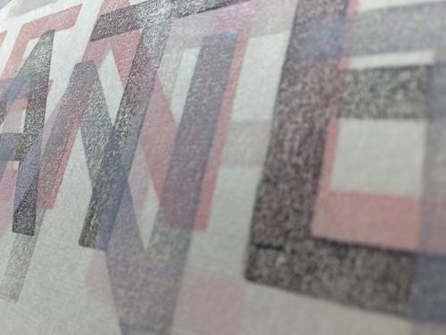 "letterpress details • <a style=""font-size:0.8em;"" href=""http://www.flickr.com/photos/61714195@N00/29074592987/"" target=""_blank"">View on Flickr</a>"