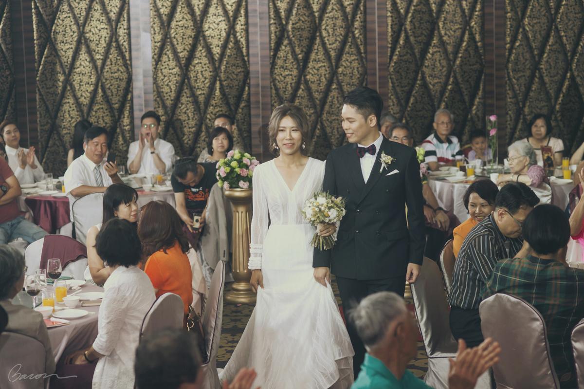 Color_124, BACON, 攝影服務說明, 婚禮紀錄, 婚攝, 婚禮攝影, 婚攝培根, 台中女兒紅, BACON IMAGE