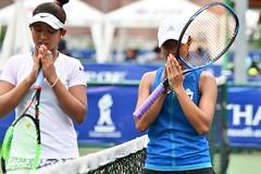 DSC_0172 (LTAT Tennis) Tags: ptt itf junior grade 5