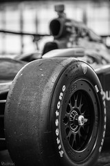 Indianapolis Indiana (dansshots) Tags: nikon nikond750 nikonphotography picoftheday travel takeatrip traveling dansshots indianapolis indianapolisindiana indiana nikon70200mm 70200mm bnw blackandwhite blackandwhitephotography blackandwhitephoto d750 travelphoto travelphotography travelphotos photo photos pictures photographs photograph photography racecar indycar indycarseries firestone firestonetires