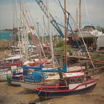 Rye Harbour thumbnail