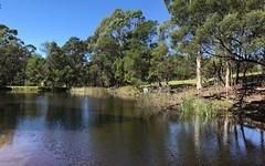 92 Israels Road, Brogo NSW