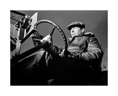 V_1988 (C&C52) Tags: extérieur portrait homme personne vintageshot collector
