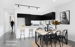 23B East Street, Russell Vale NSW