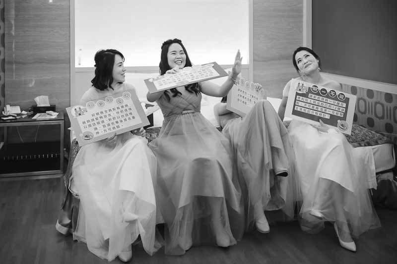 和璞飯店婚宴,和璞飯店婚攝,和璞飯店,婚攝,婚攝小寶,錄影陳炯,幸福滿屋,新祕Shun,MSC_0028