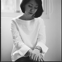 000913100009 (Steven Tsai (正港蔡爸)) Tags: hasselblad501c hasselblad planar135f100mm kodak400tx bw mediumformat analog film filmphotography