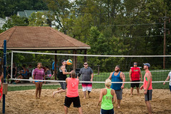 Volleyball-2018 (183 of 238)