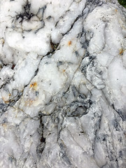 Close-up Quartz (A_Renee_88) Tags: closeup macro micro quartz stone raw beautiful awesome hot