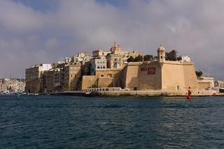 La Valletta, Malta, June 2018 073