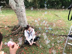 2JFYUrk (Yun_Q) Tags: bts summer package 2018