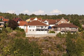 Local_Area 1.13, Fredrikstad, Norway